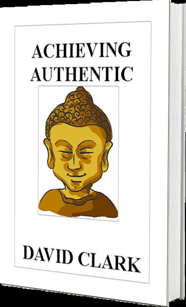 achievingAuthentic_cover