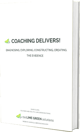 Coaching Works